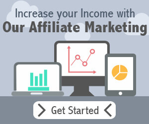 atlanta web design affiliate program