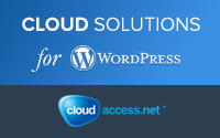 cloud-solution-for-wordpress